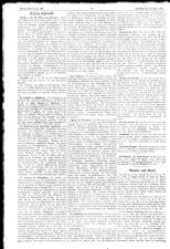 Wiener Zeitung 19230619 Seite: 4