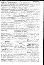 Wiener Zeitung 19230619 Seite: 5