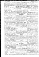 Wiener Zeitung 19230619 Seite: 6