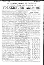 Wiener Zeitung 19230619 Seite: 7