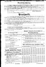 Wiener Zeitung 19230619 Seite: 8