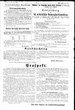 Wiener Zeitung 19230619 Seite: 9