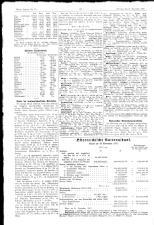 Wiener Zeitung 19271127 Seite: 10