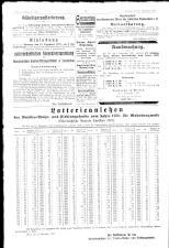 Wiener Zeitung 19271127 Seite: 12