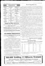 Wiener Zeitung 19271127 Seite: 14