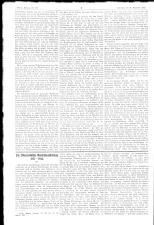 Wiener Zeitung 19271127 Seite: 2