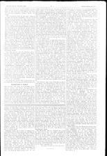Wiener Zeitung 19271127 Seite: 3