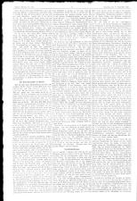 Wiener Zeitung 19271127 Seite: 4