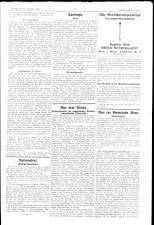 Wiener Zeitung 19271127 Seite: 5
