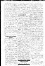 Wiener Zeitung 19271127 Seite: 6