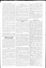 Wiener Zeitung 19271127 Seite: 7
