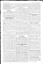 Wiener Zeitung 19271127 Seite: 8