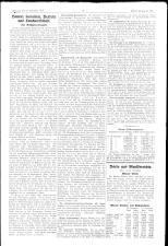Wiener Zeitung 19271127 Seite: 9