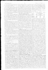 Wiener Zeitung 19271129 Seite: 10