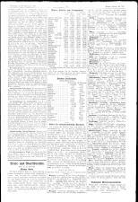 Wiener Zeitung 19271129 Seite: 11