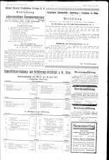 Wiener Zeitung 19271129 Seite: 13