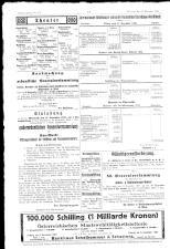 Wiener Zeitung 19271129 Seite: 14