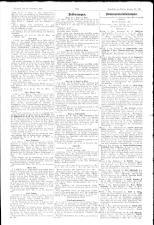 Wiener Zeitung 19271129 Seite: 17