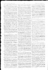 Wiener Zeitung 19271129 Seite: 18