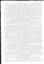 Wiener Zeitung 19271129 Seite: 2