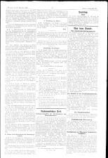 Wiener Zeitung 19271129 Seite: 3