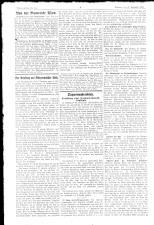 Wiener Zeitung 19271129 Seite: 4