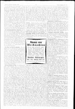Wiener Zeitung 19271129 Seite: 5