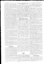 Wiener Zeitung 19271129 Seite: 6