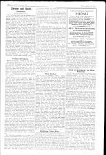 Wiener Zeitung 19271129 Seite: 7