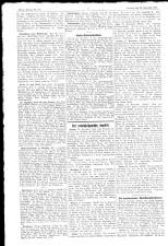 Wiener Zeitung 19271129 Seite: 8