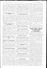 Wiener Zeitung 19271129 Seite: 9