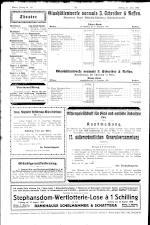 Wiener Zeitung 19290621 Seite: 10