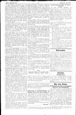 Wiener Zeitung 19290621 Seite: 2