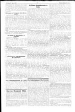 Wiener Zeitung 19290621 Seite: 3