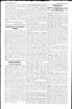 Wiener Zeitung 19290621 Seite: 4