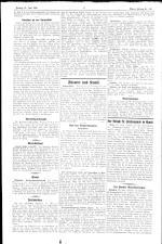 Wiener Zeitung 19290621 Seite: 5