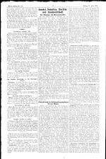Wiener Zeitung 19290621 Seite: 6