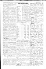 Wiener Zeitung 19290621 Seite: 7