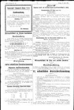 Wiener Zeitung 19290621 Seite: 8