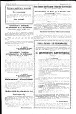 Wiener Zeitung 19290621 Seite: 9
