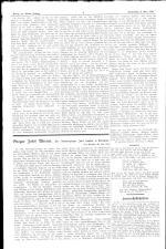 Wiener Zeitung 19320331 Seite: 10