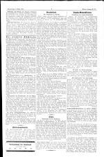 Wiener Zeitung 19320331 Seite: 11