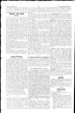 Wiener Zeitung 19320331 Seite: 12