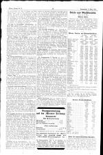 Wiener Zeitung 19320331 Seite: 14
