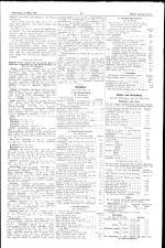 Wiener Zeitung 19320331 Seite: 15