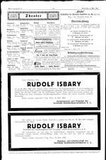 Wiener Zeitung 19320331 Seite: 18