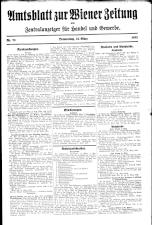 Wiener Zeitung 19320331 Seite: 19