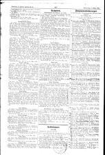 Wiener Zeitung 19320331 Seite: 20