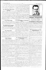 Wiener Zeitung 19320331 Seite: 3