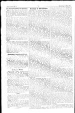 Wiener Zeitung 19320331 Seite: 4